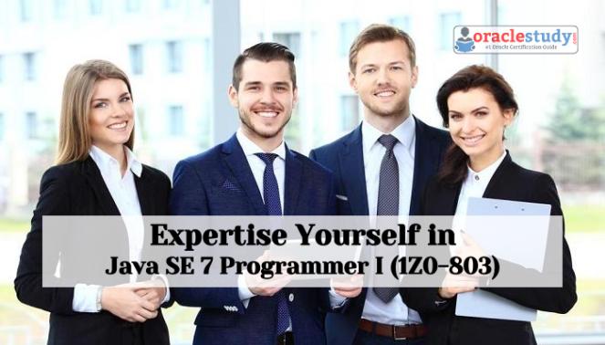 1Z0-803- Java SE 7 Programmer I.png